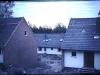 bellmans-minne-bilder-lasse-d-008